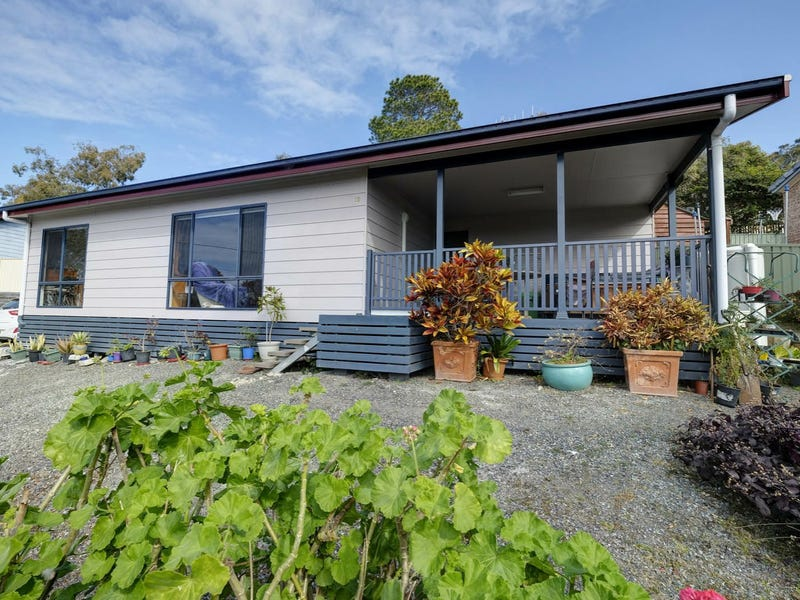 59 Seabreeze Parade, Green Point, NSW 2428