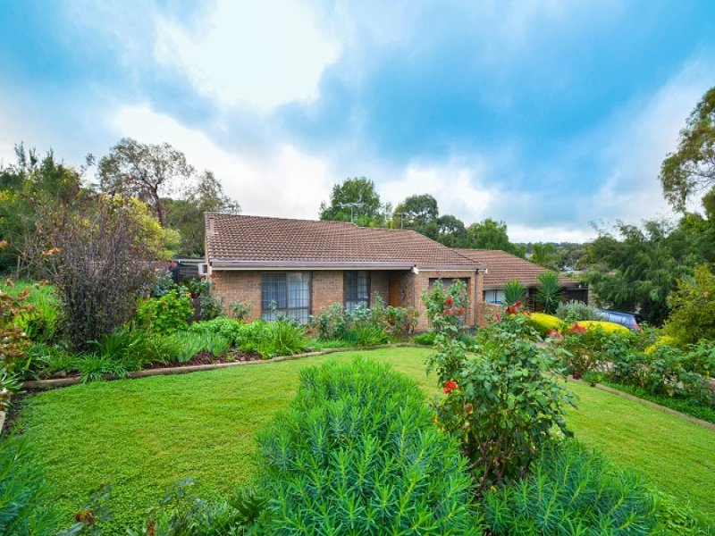 1-1 Ween Avenue, Happy Valley, SA 5159
