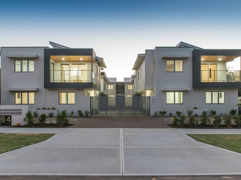 6/64 Fitzroy Road, Rivervale