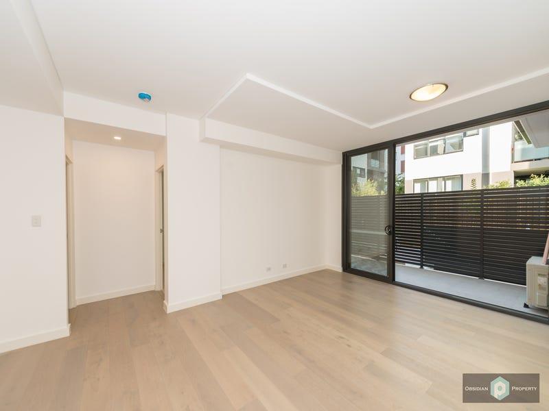 G04/8-10 Park Avenue, Waitara, NSW 2077