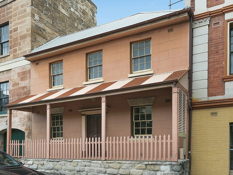 75 Windmill Street, Millers Point, NSW 2000