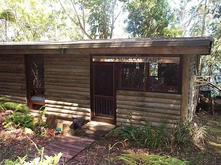 149 Amaroo Drive, Smiths Lake, NSW 2428