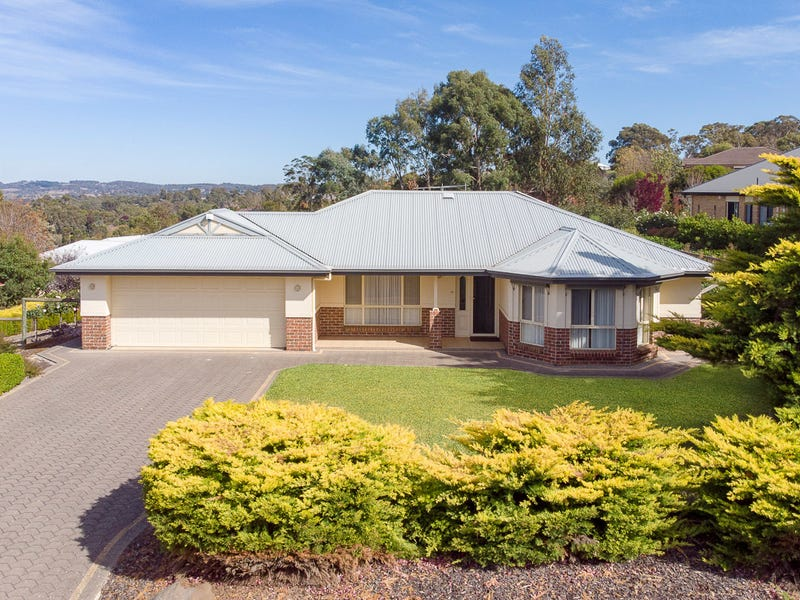 116 Burnbank Way, Mount Barker, SA 5251
