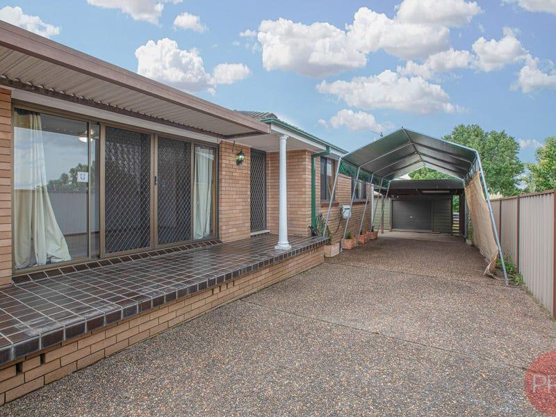151 Anderson Drive, Beresfield, NSW 2322
