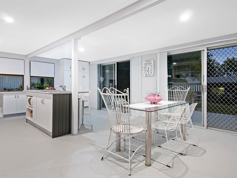 13 Katrina Crescent, Waterford West, Qld 4133