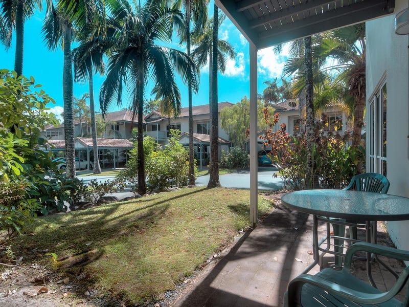 38 Reef Resort/121 Port Douglas Road, Port Douglas