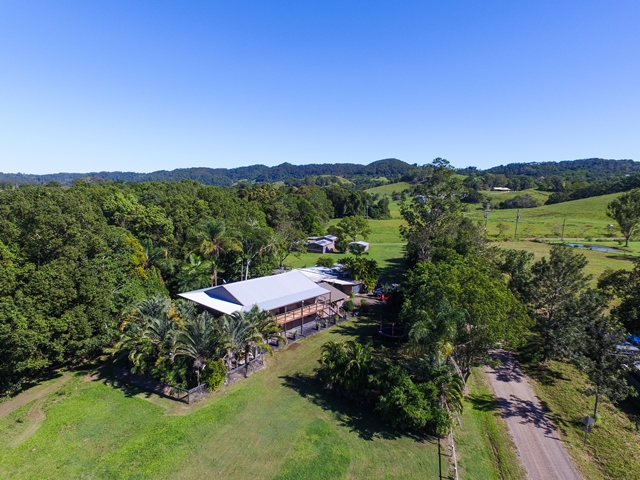 62-84 Larneys Lane, Eumundi, Qld 4562