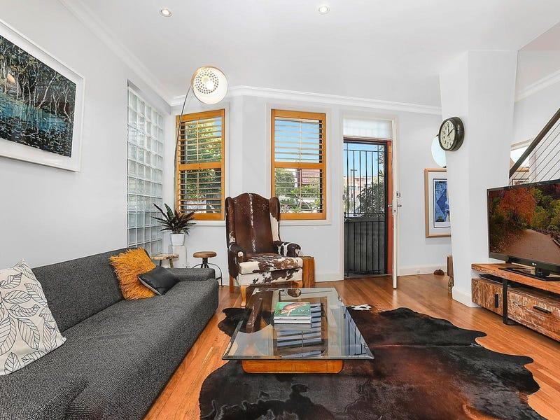 228 Victoria Street, Beaconsfield, NSW 2015