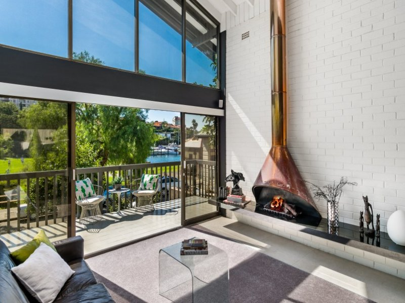 55 McDougall Street, Kirribilli, NSW 2061