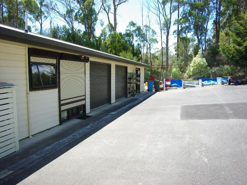 Address available on request, Tarleton, Tas 7310