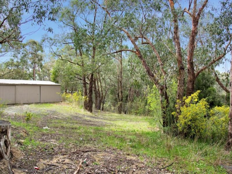 Lot 48, 227 Upper Sturt Road, Upper Sturt, SA 5156