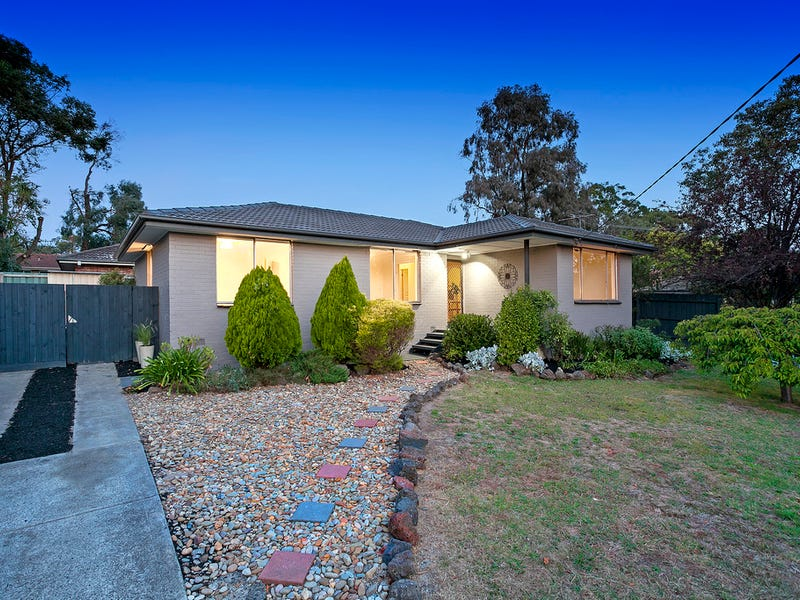 32 Greenhill Road, Bayswater North, Vic 3153