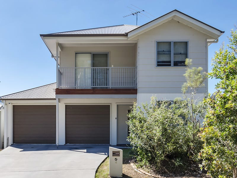 4 Tomaree Place, Waterford, Qld 4133