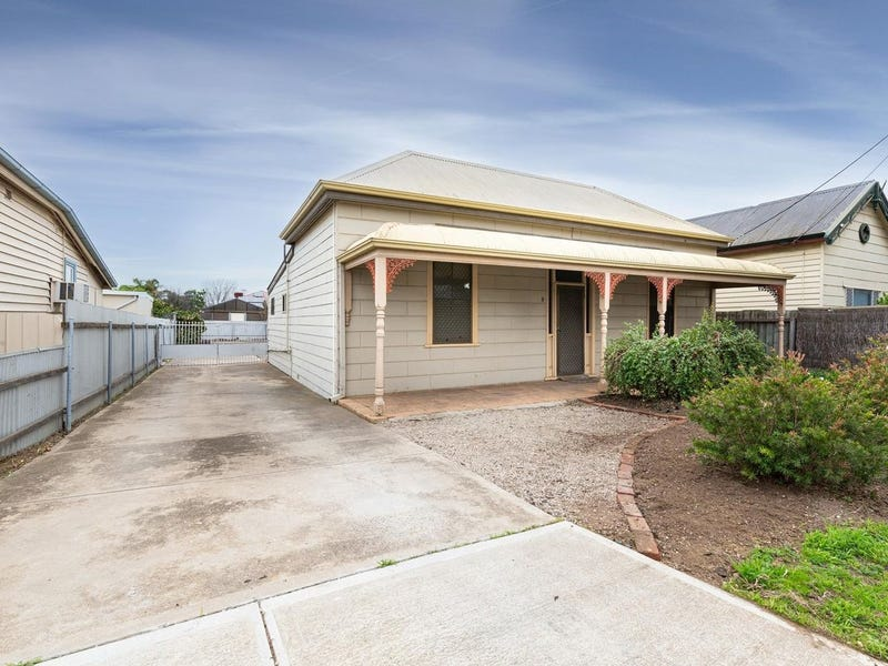 8 Bartley Terrace, Semaphore Park, SA 5019