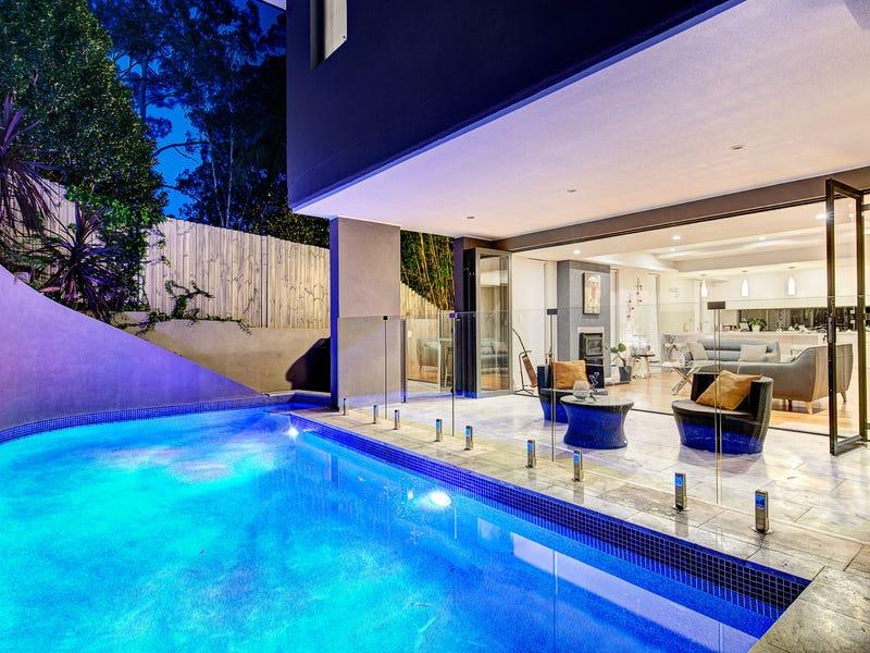9A Orinoco Street, Pymble, NSW 2073