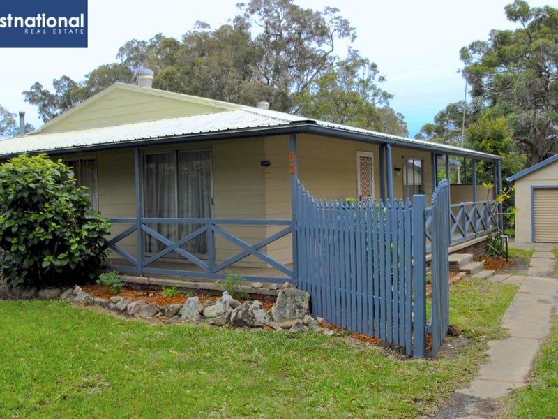 53 Chapman Street, Callala Bay, NSW 2540