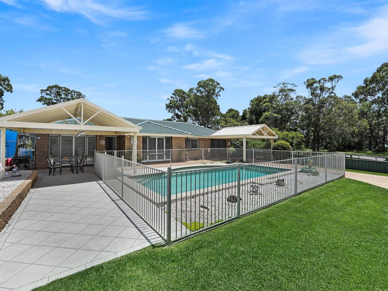 56 Grand Parade, Bonnells Bay, NSW 2264