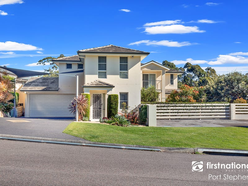 13 Kelp Street, Corlette, NSW 2315
