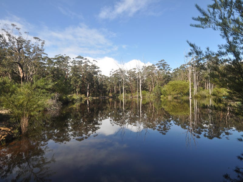 Lot 8670 Gumnut Road (Meerup), Northcliffe, WA 6262