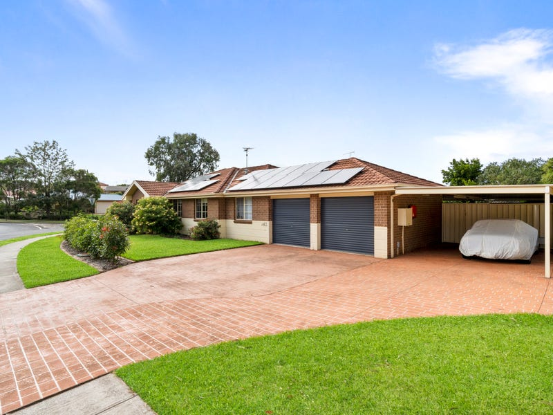 29 Boronia Avenue, Mount Annan, NSW 2567