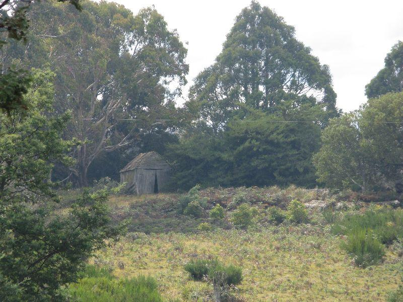 Address available on request, Strickland, Tas 7140