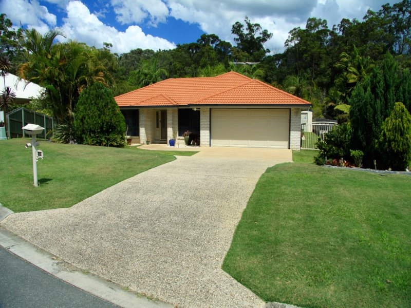 10 Bloomfield Place, Beerwah, Qld 4519