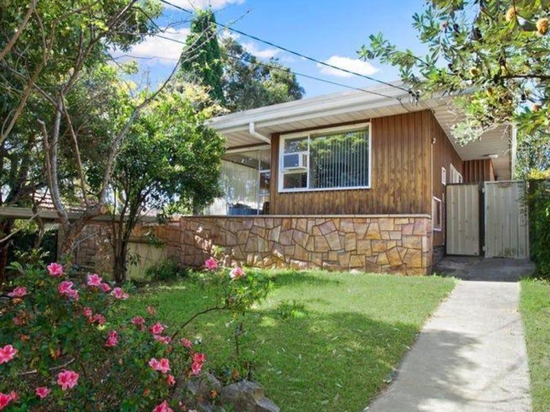 11 Boorara Avenue, Oatley, NSW 2223