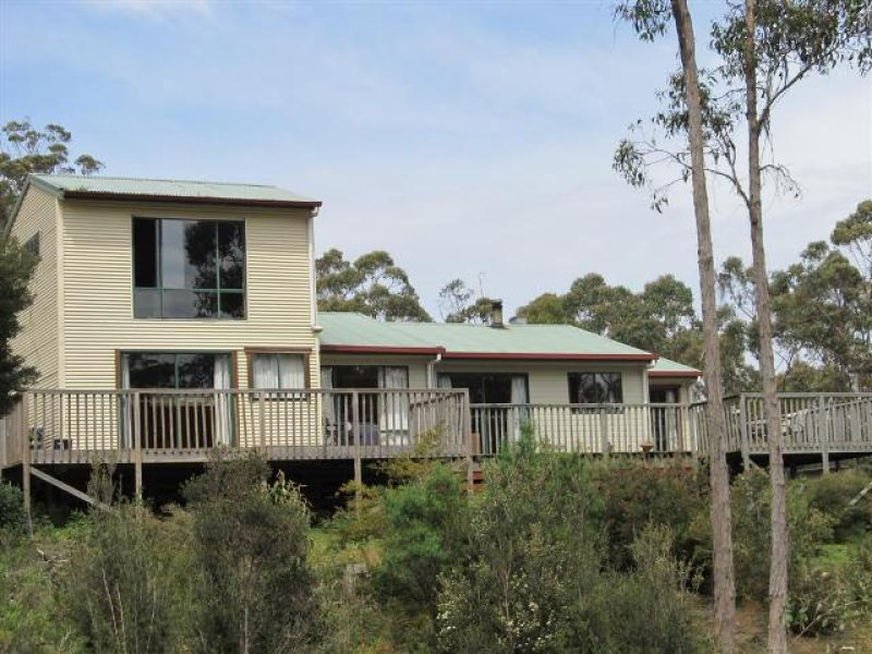 337 Maloney's Road, Parkham, Tas 7304