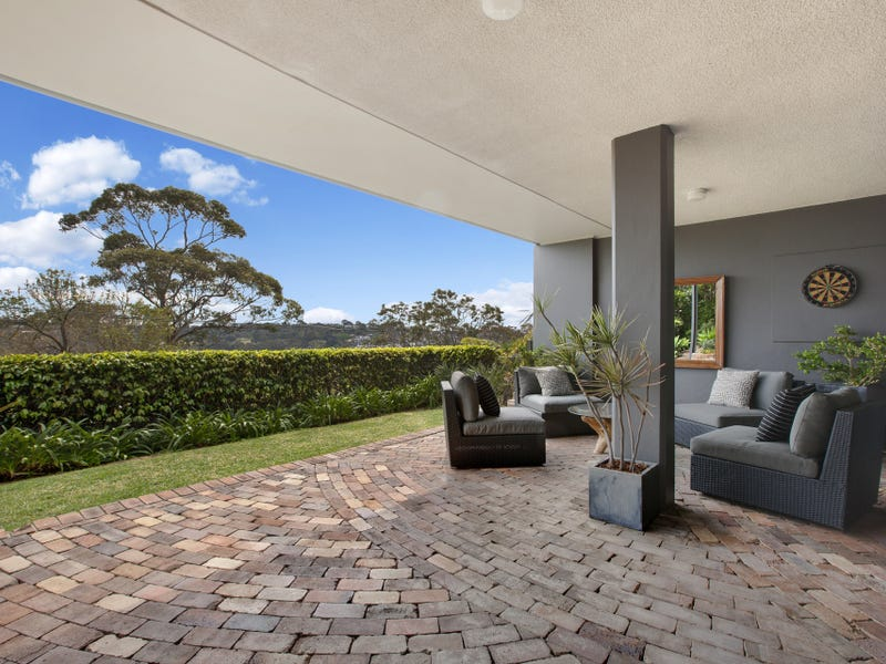 41 Tobruk Avenue, Cremorne NSW 2090