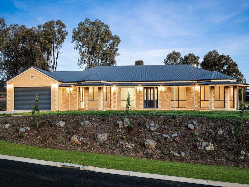 238 Kerr Road, Thurgoona, NSW 2640