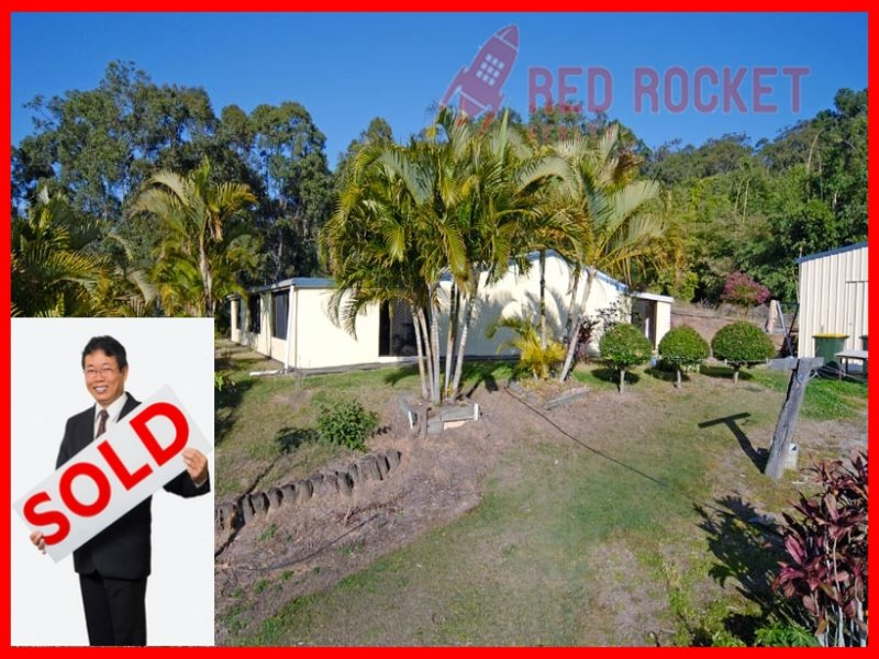 202 Thomsons Road, Kingsholme, Qld 4208