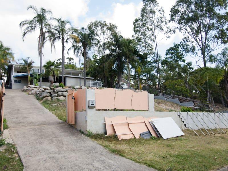 15 ogilvie street, Bundamba