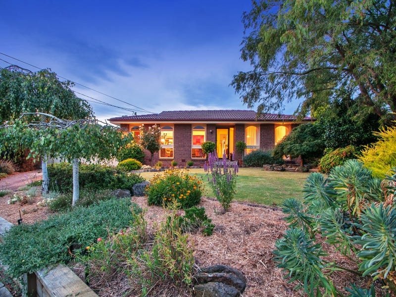 5 Welsh Court, Bayswater, Vic 3153