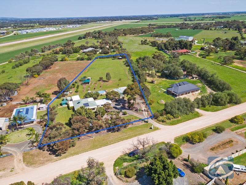 11 Ward Belt Road, Gawler Belt