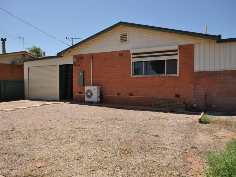 6 Thelma Street, Port Augusta, SA 5700