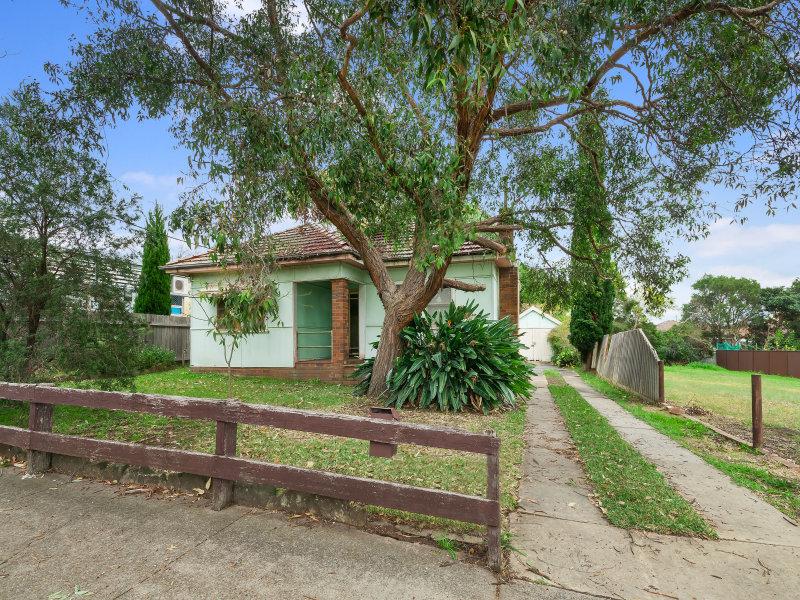 24 Auburn Rd, Berala, NSW 2141