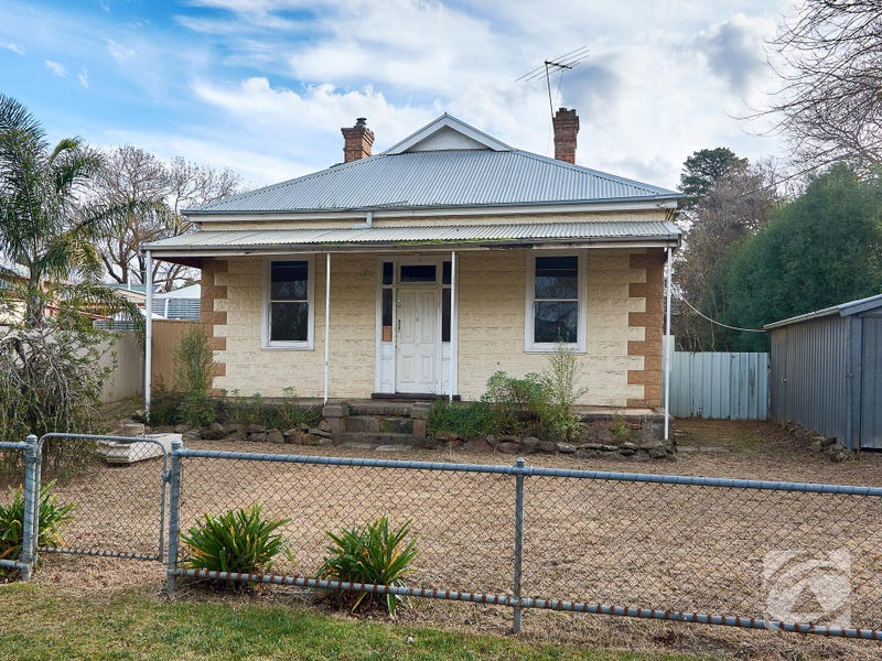 20 Albert Road, Mount Barker, SA 5251
