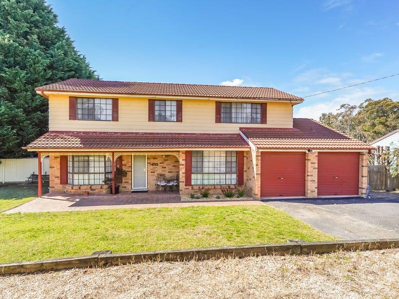 14-16 Dora Street, Hill Top, NSW 2575
