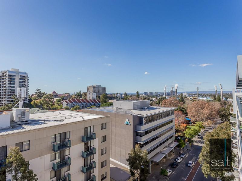 74/193 HAY STREET, East Perth