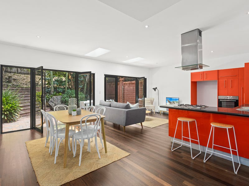 69 Armagh Parade, Thirroul, NSW 2515