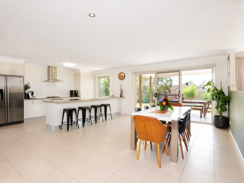 23 Vista Close, Woolgoolga, NSW 2456