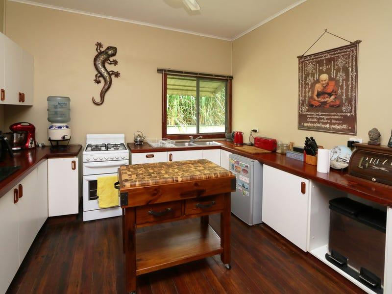 979 Jiggi Road, Jiggi, NSW 2480