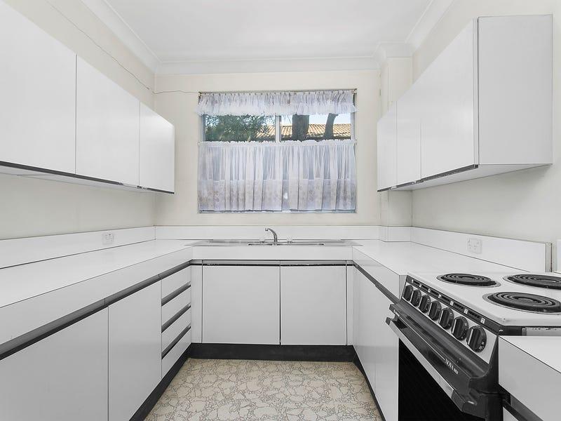 6/168 Hampden Road, Abbotsford, NSW 2046