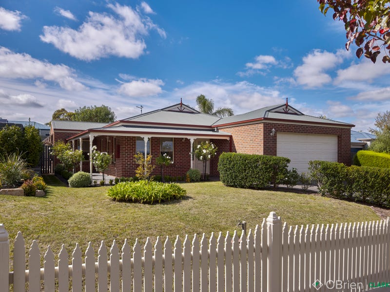 20 Clearview Court, Garfield, Vic 3814