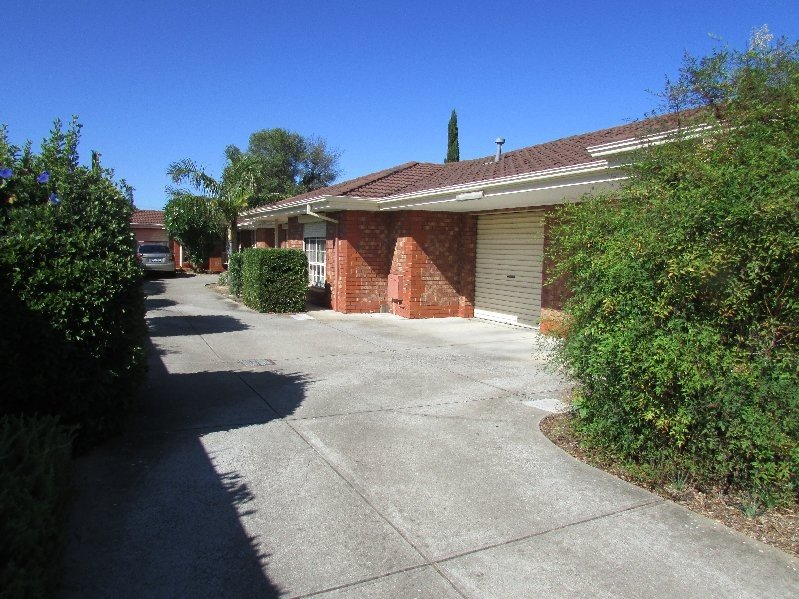 2/20 Fourth Avenue, Ascot Park, SA 5043