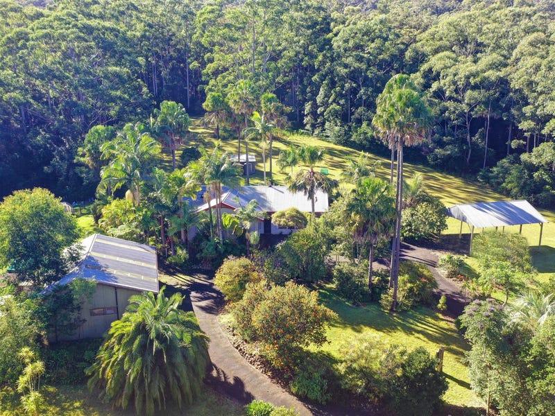 159 Tarbuck Park Road, Tarbuck Bay, NSW 2428