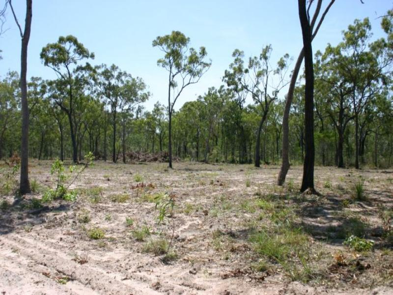 Lot 52 Bruce Highway, Clairview, Qld 4739