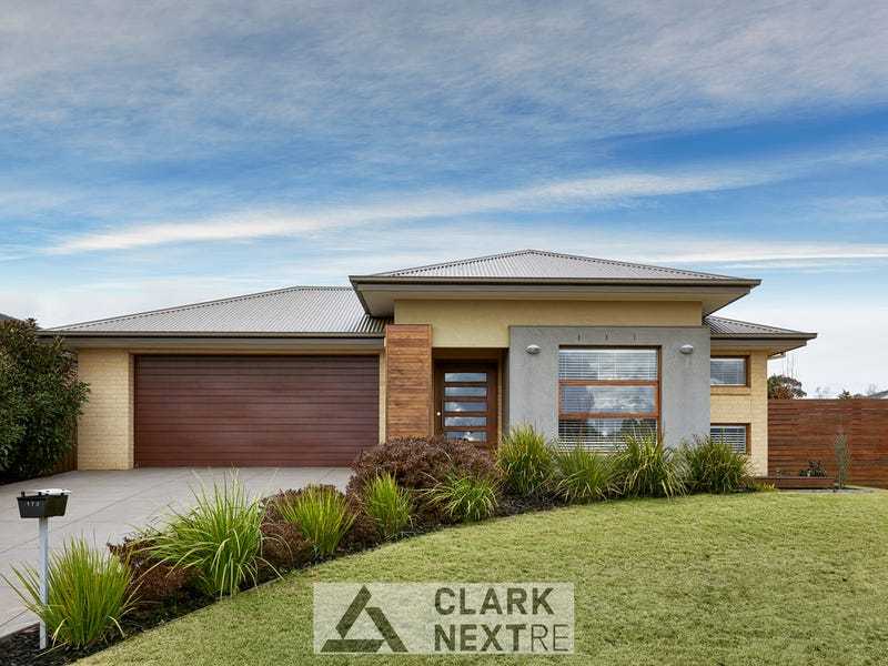 173 Twin Ranges Drive, Warragul, Vic 3820