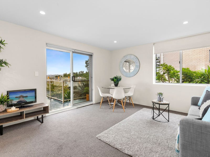 11/110 Lawrence Street, Freshwater, NSW 2096