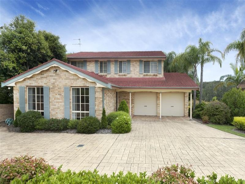 4 Lord Place, North Batemans Bay, NSW 2536